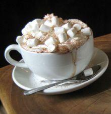 16-marshmallows